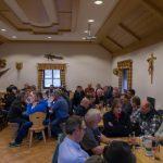 Jahreshauptversammlung Anglerfreunde Untertraubenbach 02