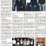 Jahreshauptversammlung Anglerfreunde Untertraubenbach 09