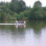 Jugendzeltlager 2015 Anglerfreunde 19