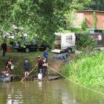 Jugendzeltlager 2017 Anglerfreunde Untertraubenbach 02