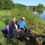 Jugendzeltlager 2017 Anglerfreunde Untertraubenbach 05
