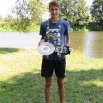 Jugendzeltlager 2017 Anglerfreunde Untertraubenbach 08