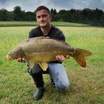 Königsfischen 2018 Anglerfreunde Untertraubenbach 06