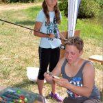 Schnupperangeln 2015 Anglerfreunde Untertraubenbach 03