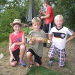 Schnupperangeln 2015 Anglerfreunde Untertraubenbach 07