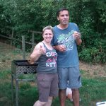 Schnupperangeln 2015 Anglerfreunde Untertraubenbach 09