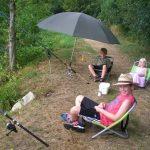 Schnupperangeln 2015 Anglerfreunde Untertraubenbach 12