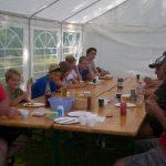 jugendzeltlager-2014 Anglerfreunde Untertraubenbach - 11
