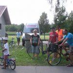 jugendzeltlager-2014 Anglerfreunde Untertraubenbach - 13