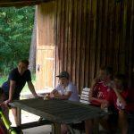 jugendzeltlager-2014 Anglerfreunde Untertraubenbach - 15