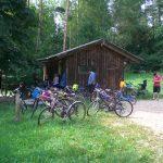jugendzeltlager-2014 Anglerfreunde Untertraubenbach - 16