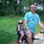 jugendzeltlager-2014 Anglerfreunde Untertraubenbach - 17