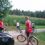 jugendzeltlager-2014 Anglerfreunde Untertraubenbach - 19